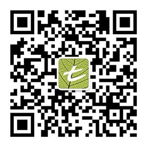 微信公共二维码.jpg