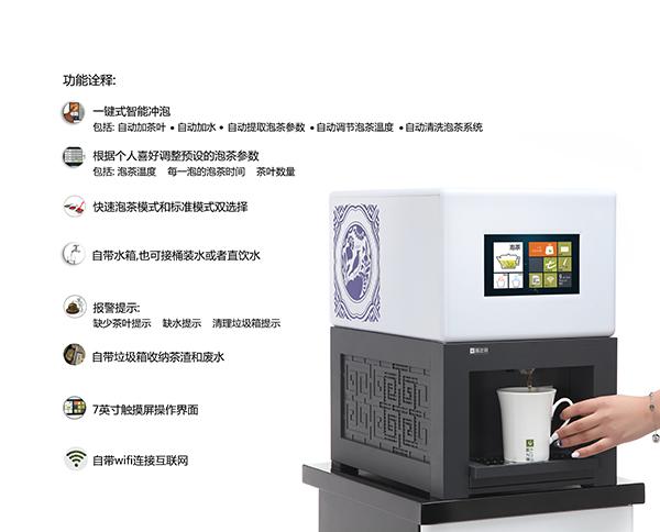 图片和机器介绍15A.jpg